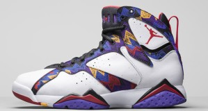 air-jordan-7-sweater-12-750x400