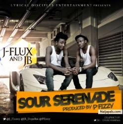 jflux and jb_jbmusic