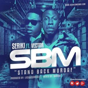 SERIKI-FT-VECTOR-SBM-AR1