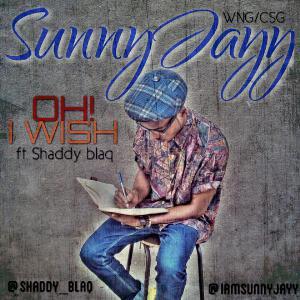 sunnyjayIMG-20150213-WA0001