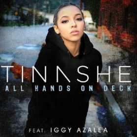 Tinashe-All-Hands-On-Deck-ft-Iggy-Azalea-Remix