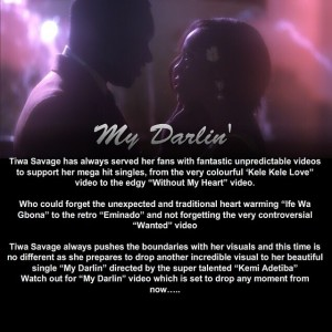 Tiwa-Savage-My-Darling-Video-Art